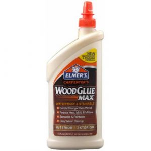 elmers-wood-glue
