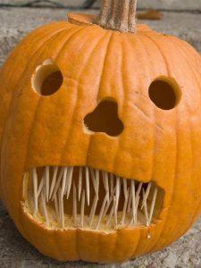 toothpick-lantern