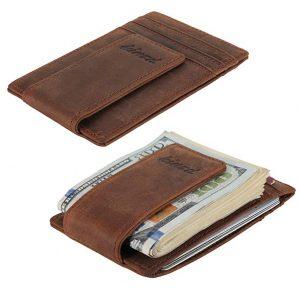 kinzd-thin-wallet