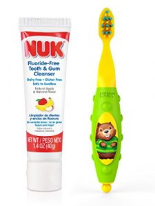 nuk-toddler-gum-cleanser