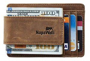 napawalli-thin-wallet