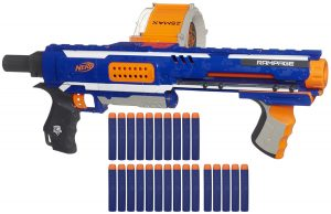 nerf-nstrike-elite-rampage-blaster