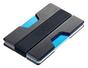 roco-aluminum-wallet