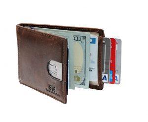 serman-slim-wallet