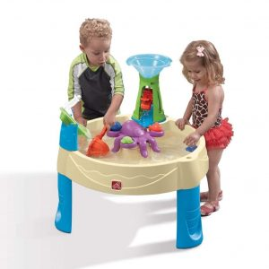 step2-wild-whirlpool-water-table