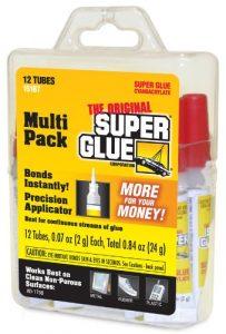 super-glue-15187