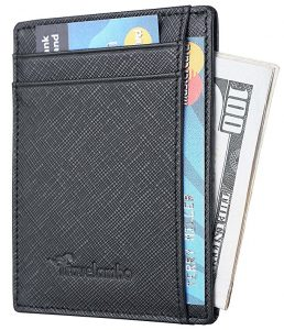 travelambo-small-wallet