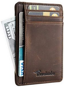 travelambo-medium-size-wallet