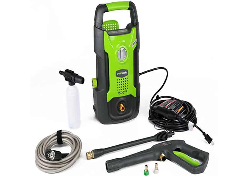 greenworks-gpw1501-pressure-washer