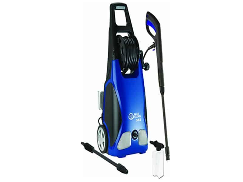 ar-blue-clean-ar383-washer