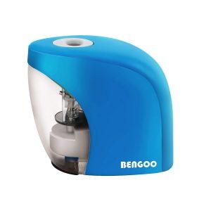 bengoo-electric-sharpener