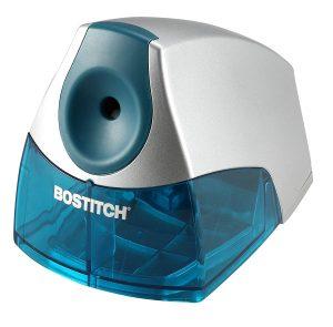 bostitch-electric-sharpener