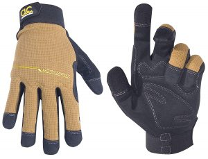 10 Best Work Gloves (2019)   A Must Protective Gear for Professionals 10