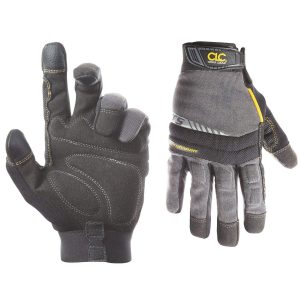 10 Best Work Gloves (2019)   A Must Protective Gear for Professionals 1