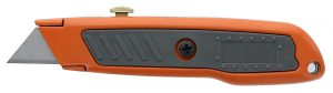 10 Best Utility Knife (2020) - Incl. Buying Guide & Safety Tips 2