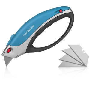 10 Best Utility Knife (2020) - Incl. Buying Guide & Safety Tips 8