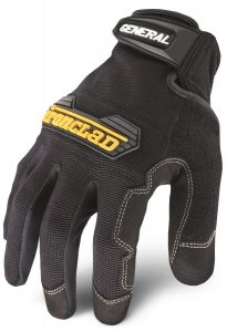 10 Best Work Gloves (2019)   A Must Protective Gear for Professionals 2