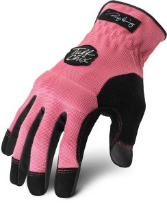 10 Best Work Gloves (2019)   A Must Protective Gear for Professionals 7