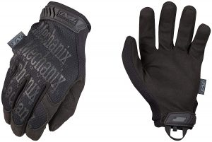 10 Best Work Gloves (2019)   A Must Protective Gear for Professionals 3