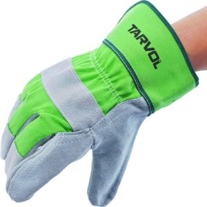 10 Best Work Gloves (2019)   A Must Protective Gear for Professionals 8