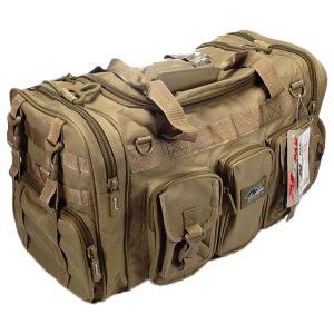 npusa-duffel-range-bag