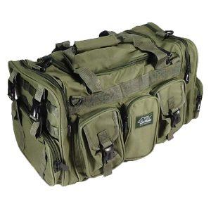 nexpak-duffel-bag