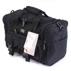 nexpak-tactical-range-bag