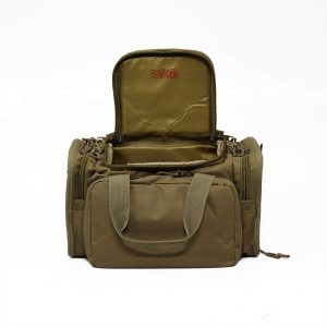 osage-river-range-bag