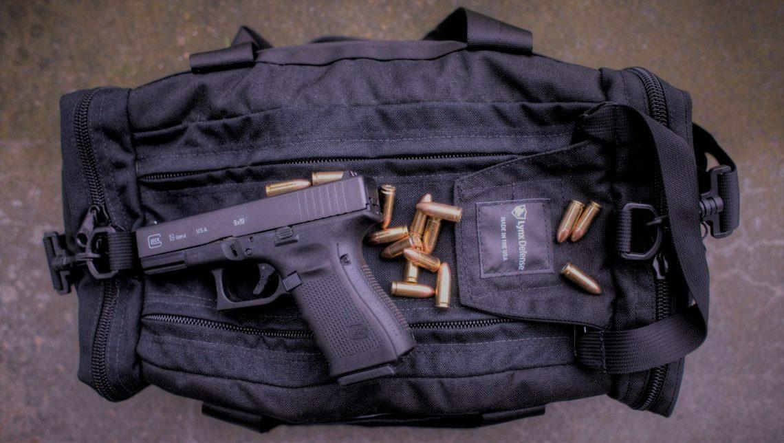 best-range-bags