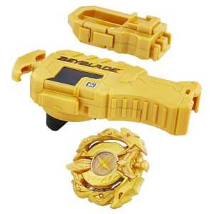 beyblade-burst-master-kit