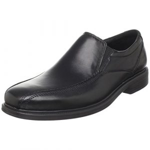 bostonian-men-bolton-slip-on-shoe