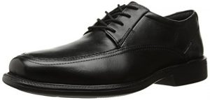 bostonian-mens-lace-oxford-shoe