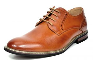 bruno-marc-leather-line-mens-oxford-dress-shoe