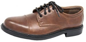 dockers-men's-gordon-leather-dress-captoe-oxford-shoe