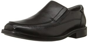 dockers-mens-proposal-slip-on
