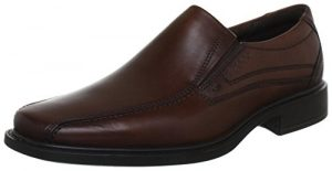 ecco-mens-new-jersey-slip-on-loafer