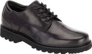 rockport-mens-northfield-oxfords