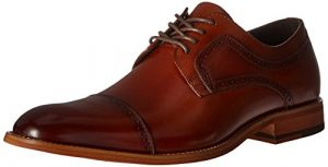 stacy-adams-men-cap-toe-oxfords