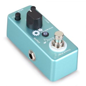 donner-fuzz-pedal
