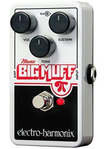 electro-harmonix-big-muff