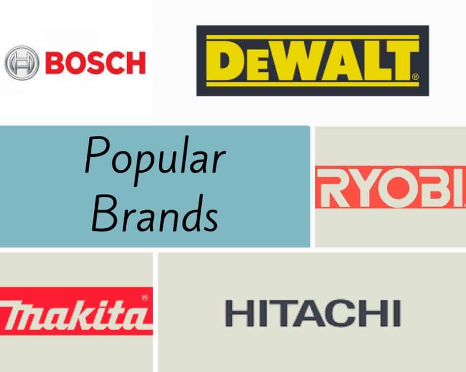 popular-brands