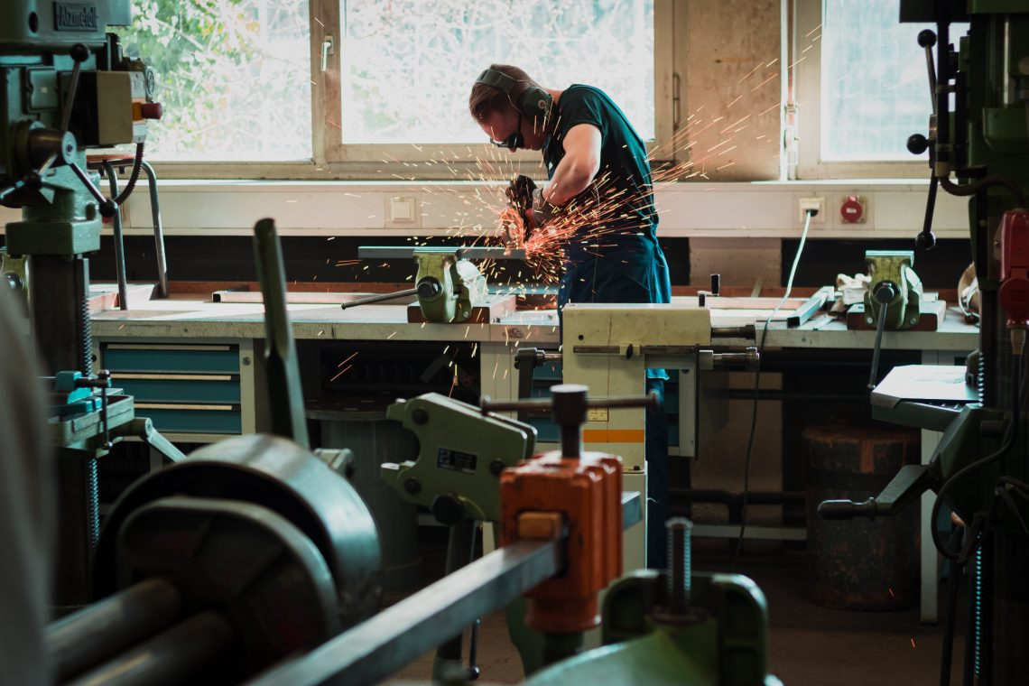 miter-saw -table-building