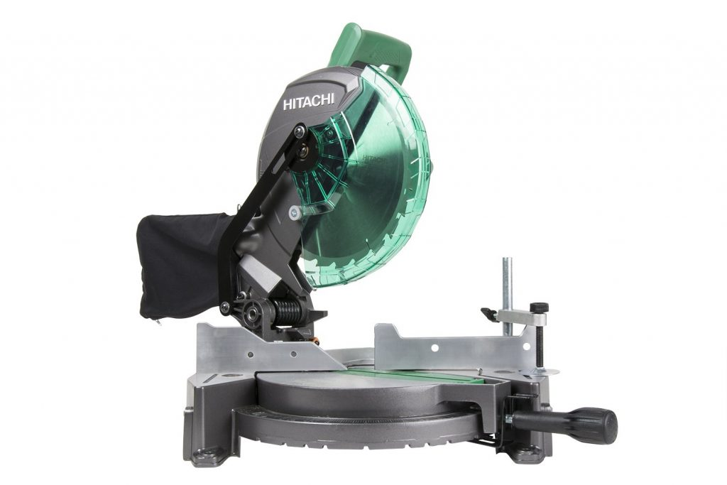non-sliding-mite-saw