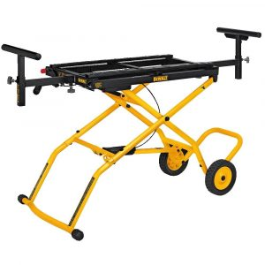 dewalt-dwx726-table