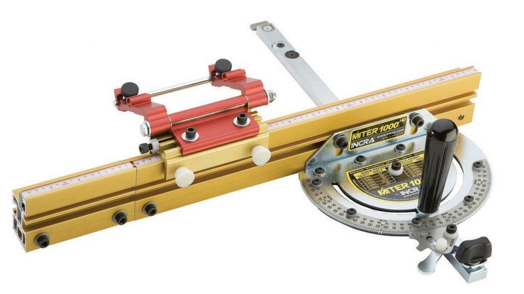 miter-gauge