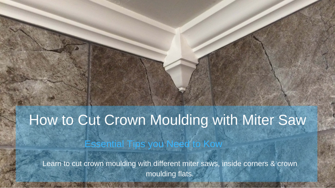 cut-crown-moulding
