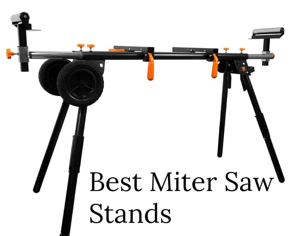 miter-saw-stand
