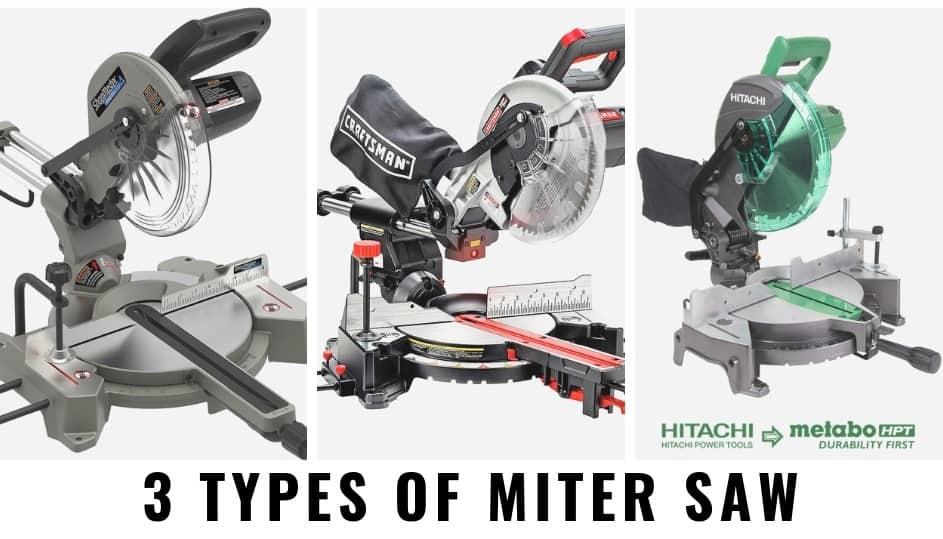 miter-saw-types