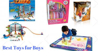 toys-for-boys