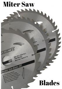 miter-saw-blades